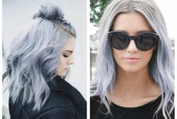 10-trendy-grey-hair-color-ideas-to-rock