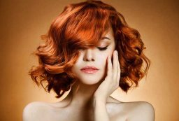 26-bold-and-chic-copper-hair-ideas