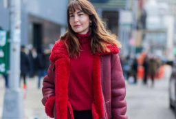 9-shearling-coats-that-dont-cost-a-fortune