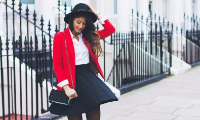 coats-to-wear-based-on-your-zodiac-sign